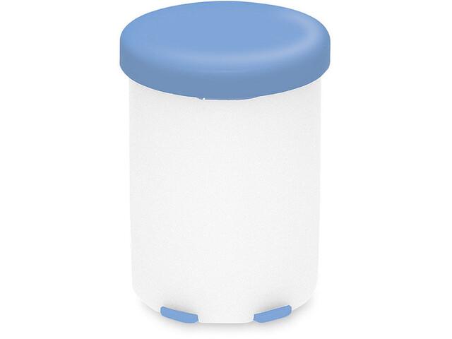 Wildo Wilodo Shaker, light blue